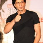 SRK to take Sydney by storm
