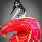 I cannot imagine life without dance: Natasha Baweja