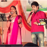 Canberra treated to Telugu Association's musical night