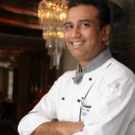 'Indian chefs are as good as expat chefs'