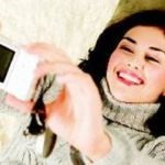 Obsessed with selfies? You may be mentally ill