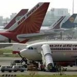 Air India eyes revenue from rentals, in-flight ads