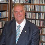 Govt to recommend 1-yr extension for Kim Beazley