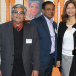 Dr Hemani Thukral appointed Director of AITTC Medical Tourism