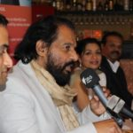 I have a responsibility to entertain my fans: Yesudas