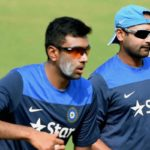 It is going to be hard work but we are up for it. We are here to win: Ashwin