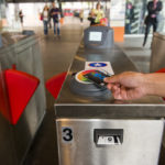 Opal top-up machines to be rolled out from early 2015
