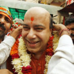 Vijay Jolly made advisor of NRI body