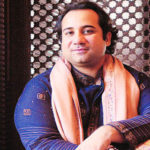 'Zaroori tha' will reach wider audience as Bollywood song: Rahat Fateh Ali Khan