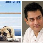 Didn't think twice before playing Pluto the dog: Aamir Khan