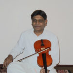 Balaji Jagannath and the art of learning by listening