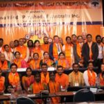 'United communities' forms theme of Australian National Hindu Conference