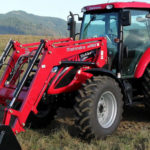 Indian tractor giant Mahindra rolls out mForce in Australia