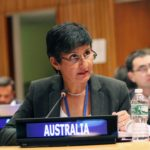 Emerging young leaders converge for Australia India Youth Dialogue