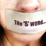 The 'S' Word