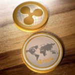 Crypto investors caught in ripple wave