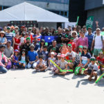 Melbourne Stars India Republic Day Party a success