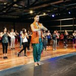 New 'all ages' dance workshops coming to Footscray Community Arts Centre this Spring