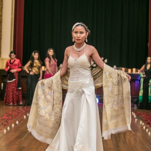 Brides of Asia Pics (63)