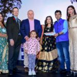IACC hosts rocking Diwali celebrations at Gumbuya World