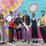 Hot music acts to light up Indian cultural event