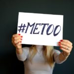 The #MeToo backlash