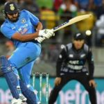 India lose T20 series, but head home with positives