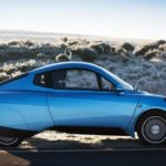 Wyndham City to give hydrogen cars a go