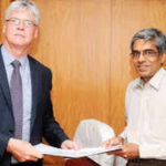 Curtin Univ, IIT Bombay agreement to help PhD students study in Australia