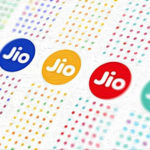 "Reliance plans to take Jio public next year ""once the company becomes debt-free"""