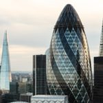 One-third of UK expats 'shore-up' finances ahead of Brexit