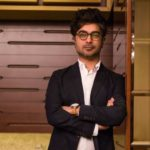 SHAREit strengthens global team with the appointment of Piyush Bhatia as VP, Asia-Pacific