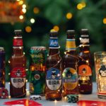 Bira 91, India's fastest growing beer brand, launches across Australia