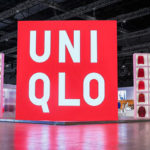 UNIQLO Debuts at China Import Expo with The Art and Science of LifeWear