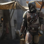 Malaysian Government Welcomes More Hollywood Film VFX Work with Base Media