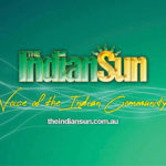 The Indian Sun bags the Multicultural Media Stimulus Program grant