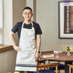 ASIA'S 50 BEST RESTAURANTS Honours Chef Mingoo Kang of Mingles, Seoul, With Inedit Damm Chefs' Choice Award