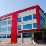 Barry Callebaut announces opening of its new chocolate factory in Baramati, India