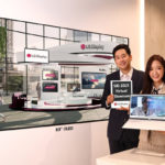 LG Display Brings Next-Generation OLED Solutions to SID 2021