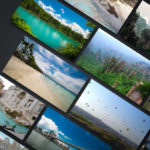 KineMaster Strategic Investment to Secure Stock Video Content