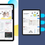 Top-rated note-taking app GoodNotes launches new social platform for notes sharing