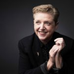 Arts icon Robyn Archer donates collection to National Museum