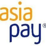 """AsiaPay partners with Pace to give shoppers more freedom to buy what they need with a """"Buy Now Pay Later"""" option"""